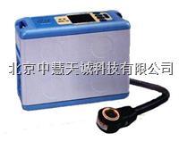 JGK-BA100R型便携式水果无损检测分选仪 日本