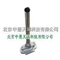 HFK-3069型自密实混凝土L仪  HFK-3069型