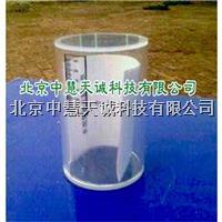 ZH11021型压浆剂毛细泌水试验仪  ZH11021型
