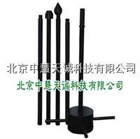HFK-3068型地基重型触探仪 HFK-3068型