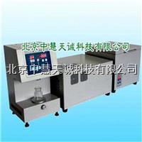 XBLS-2B型冻力测试仪  XBLS-2B型