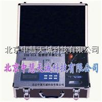 USK-01A型植物营养测定仪_植物营养诊断仪 USK-01A型