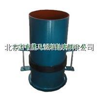 HFK-3066型砂浆分层度测定仪  HFK-3066型