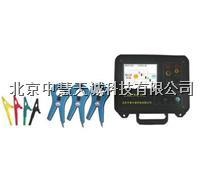 ZDXC-4型电动机经济运行测试分析系统/电机经济运行仪 ZDXC-4型
