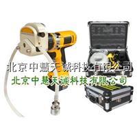 KUP-10型手持式水质采样器 KUP-10型