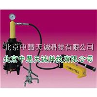 HFK-3057型混凝土压力泌水仪 HFK-3057型