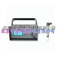 7060X型便携式露点仪 7060X型