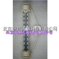 MBWT-H1型窗口温度计 MBWT-H1型