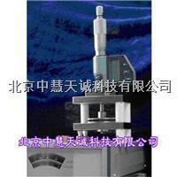KBS-916型介质损耗测试装置 KBS-916型