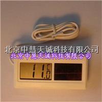 MBWT-50型数显太阳能温度计  MBWT-50型