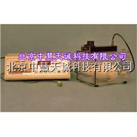 BHS-81型多功能诱咳引喘仪