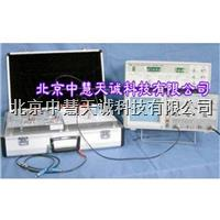 XBGP-1型高频电子线路实验箱