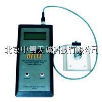 OFI294-50型毛细管吸入时间测定仪|CST测试仪|CST毛细管吸入时间实验仪 美国