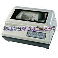 LBE-5型镜片自动磨边机