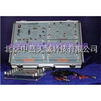 XBGP-1A型高频电子线路实验箱