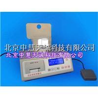 BHS-7C型足趾容积测量仪