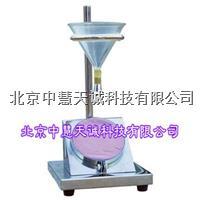 MGX-813型织物沾水度仪