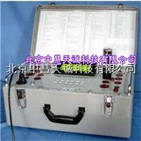 XBGS-88型电子管测试仪