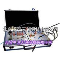 XBTV-1型模拟电视实验箱