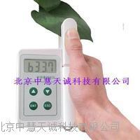植物叶绿素仪/便携式叶绿素测定仪 JSK-M8 JSK-M8