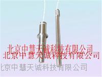 膜透器|膜滤器   SBKJ-6 SBKJ-6