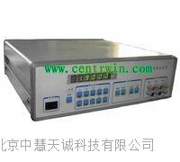 交流标准电压电流源   SHY-YS400A SHY-YS400A