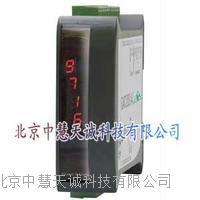 重量变送器 意大利   DAT-200 DAT-200