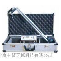 地下管道检漏仪/埋地管道泄漏检测仪(人工煤气)特价 型号:NTWSL-808B NTWSL-808B