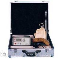 电火花检漏仪(石油沥青)特价 型号:NTWSL-68B NTWSL-68B