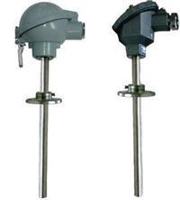 鎧裝熱電偶WRNK-321
