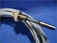 端面熱電阻 WZCM-201、WZPM-201