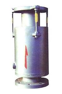 軸向型外壓式波紋補償器(TWY)型 DN32-DN1600,壓力級別:0.1Mpa-2.5Mpa