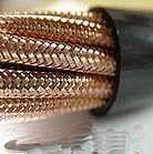 安徽計算機電纜
