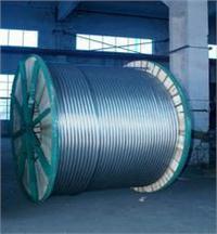 鋁絞線(LJ)鋼芯鋁絞線LGJ LJ鋼芯鋁絞線LGJ
