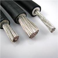 JBQ電機繞組,JBQ-1140V電纜 JBQ