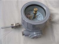 防爆電接點雙金屬溫度計 WSSX-412B