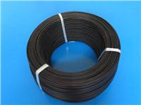 氟塑料絕緣補償導線 ZR-KX-GsFVR 2*1.5