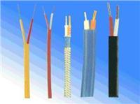 阻燃耐高溫補償電纜 【WC3/25-HA-FG、WC3/25-KC-HS-FG】
