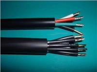 核電站用K3類電纜 HF-KYJE-K3