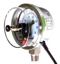 電接點壓力表 YXC-150 YXN-150