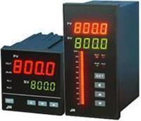 數字/光柱顯示控制儀 SWP-C803-21-08-HL-T