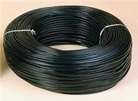 熱電偶補償電纜 EX-GS-VPV 2*1.5