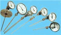 熱電阻遠傳溫度計 WTY