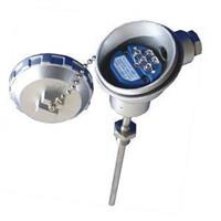 SBWR/Z一體化數顯溫度變送器 SBWZ-240