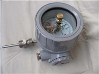 隔爆雙金屬溫度計 WSSX-411B WSSX-486B  安徽天康