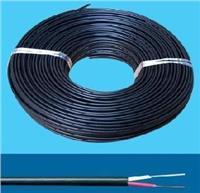 KX氟塑料耐高溫補償導線 IA-KX-FFP2*1.5
