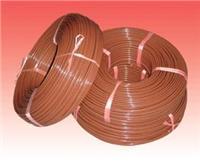 KX氟塑料耐高溫補償導線 KX-HF4RP2*1.5