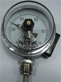 壓力表 YXC-103 YXCG-103-Z
