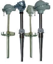 一體化熱電偶 WRNB-620