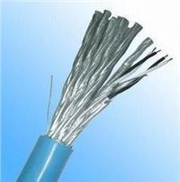 計算機電纜 DJYP3VP3